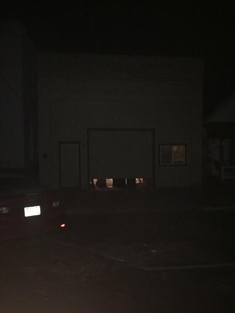 Moon Theatre