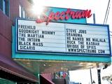 Spectrum 8 Theatres