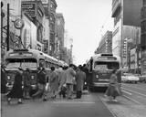 1957 photo via Paul Walton.