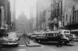 1953 photo & copy via Paul Walton.