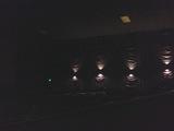Theater 17