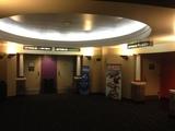 Regal Hollywood Stadium 18