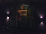 Theater 18 Mural