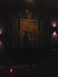 Theater 1 Mural (Right Wall)