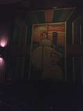 Theater 1 Mural (Left Wall)