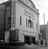 Theatre Royal Bilston