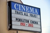 Pendleton Destiny Cinemas