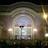 Moolah Temple Cinema
