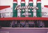"[""Tinseltown November 1997""]"