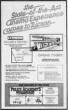 March 18th, 1988 grand opening ad