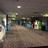 Marley Station Hallway
