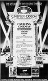 Catalina Cinemas