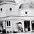 Coronet Picture Theatre