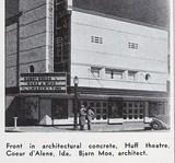 Wilma Theatre