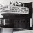 Margate Theater