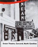 Showcase Theater