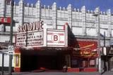 Broadvue Theatre