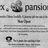November 7th, 1997 grand opening ad