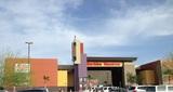 Arizona Pavilions 12