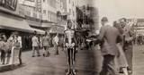 1946 photo courtesy of Charlene Juliano Worker.