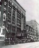 Davidson Theater (1931)