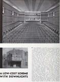 Lyric II Theater