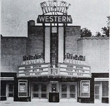 Miami Western Theater