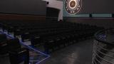 Silco Theater