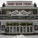 Shaker Square Cinemas