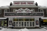 Shaker Square Cinemas