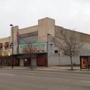 Webber Theater