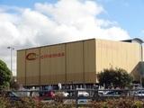 CMax Cinemas Devonport