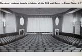 Dover Theatre