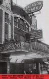Jackson Park Theatre