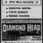 March 27th, 1963 grand reopening ad