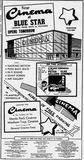 July 14th, 1936 grand opening ad