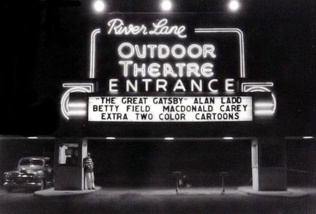 1949 photo courtesy of the Rockford Rocked Facebook page.