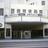 Mann's Fox Wilshire Theatre exterior