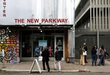 New Parkway Theater