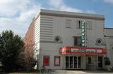 Zebulon Theatre
