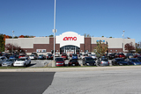 AMC Showplace Traders Point 12, Indianapolis, IN