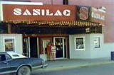 Sanilac Theater
