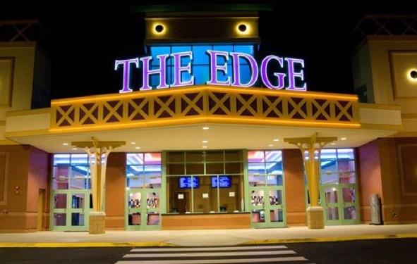 Edge 14
