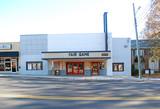 Rialto Theatre Front