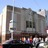 Willoughby Theater, Brooklyn, NY