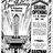 May 12th, 1937 grand opening ad