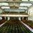 Hays Theatre
