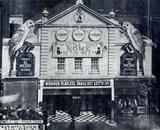 Court Cinema