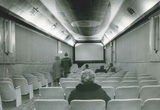 Manlius Art Cinema