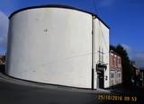 New Regal Cinema